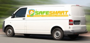 auto_safe